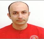 Mehmet Turemis
