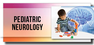 Pediatrics Conferences | Neonatology Conferences Europe | USA | Asia
