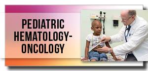 Pediatrics Conferences | Neonatology Conferences Europe