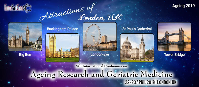 ageing conferences ageing conferences ageing and mobility ageing