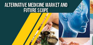 Call for Abstracts | Alternative Medicine Conferences