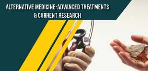 Alternative Medicine Conferences | Traditional Medicine Conferences