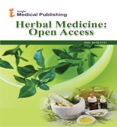 Alternative Medicine Conferences   Traditional Medicine