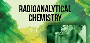 International Analytical Chemistry Conferences in 2020 | USA