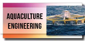 Aquaculture Conferences  Fisheries Conferences 2019