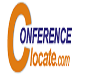 Media Partners | Big Data Conferences | Data Mining