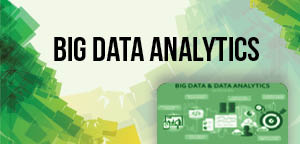 Big Data Conferences | Data Science Conferences | Engineering