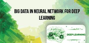 Big Data Conferences | Data Science Conferences