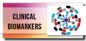 Biomarkers Conferences | Clinical Biomarkers Conference