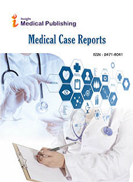 journals - case reports 2019