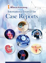Case Reports 2019