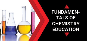 Chemistry Education Conferences   Conferences Meetings 2019