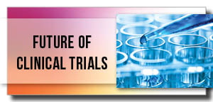 Clinical Research Conferences | Clinical Trials Conferences