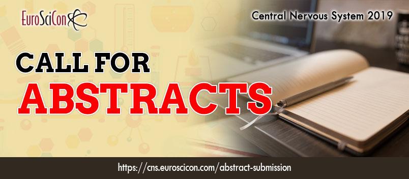 CNS | CNS Conferences | USA | Asia | 2019