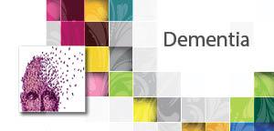 Dementia Conferences   Alzheimers Conferences 2020   Dementia Care