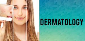 Dermatology Conferences | Top Dermatology conferences 2019