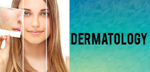 Dermatology Conferences | Top Dermatology conferences 2019 | Global