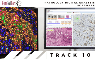 Digital Pathology Conferences | Pathology Conferences | 2019