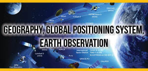 Earth Science conferences | Geoscience International