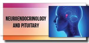 Endocrinology Conferences   Diabetes   Endocrine society
