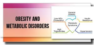 Endocrinology Conferences | Diabetes | Endocrine society
