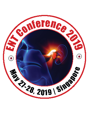 ENT Conferences | Otolaryngology Conferences 2019 | Head Neck