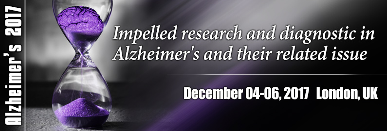 Alzheimer- 2017