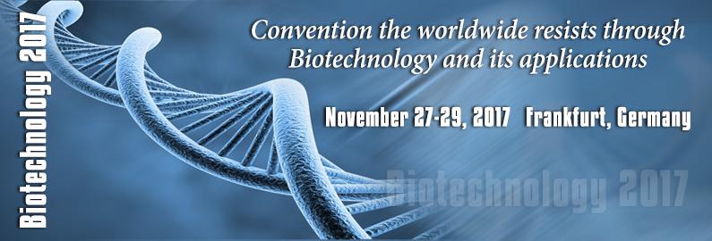 Biotechnology- 2017
