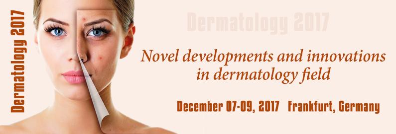 Dermatology- 2017