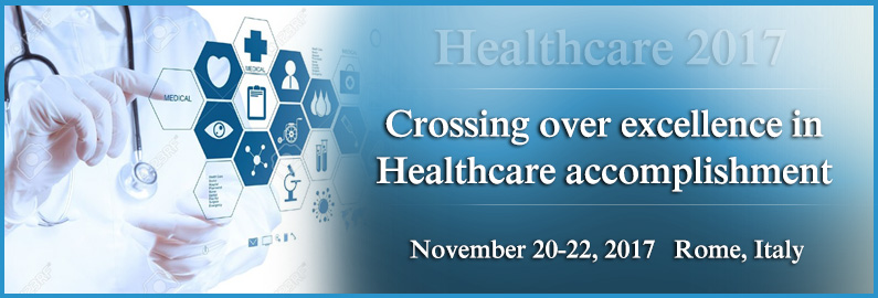 Healthcare- 2017