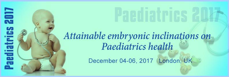 Paediatrics- 2017