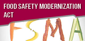 Food Safety Conferences|Events|Meetings|USA|Europe|Middle East|2019