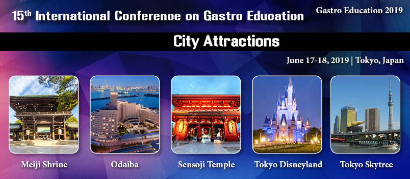 Gastro Conferences | Gastro Congress 2019 | Gastroenterology
