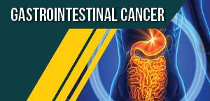 Gastro Conferences | Gastro Congress 2019 | Gastroenterology