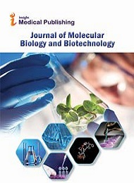 Genetics Congress 2019 ,Genetics conferences, Annual molecular biology conferences,International Gen