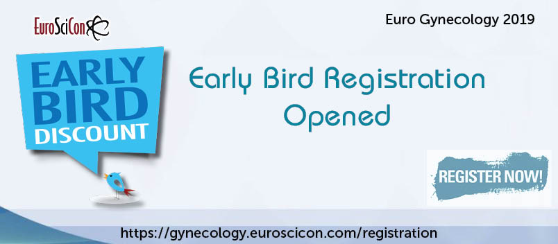 Gynecology Conferences | Gynecology Surgery Conferences