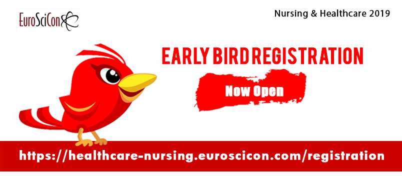 Nursing confernces|Healthcare Conference|Nursing & Healthcare