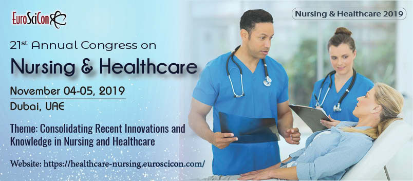 Nursing confernces Healthcare CME Conference Nursing