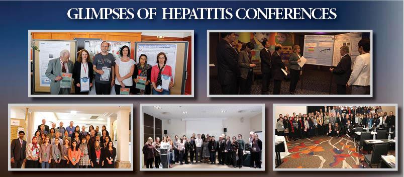 Hepatitis 2019