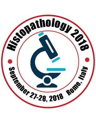 Histopathology and Cytopathology Conferences   Congresses   Meetings