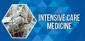 8th Edition of International Conference on Internal Medicine