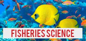 Oceanography Conferences | Marine Biology Conferences | Aquaculture