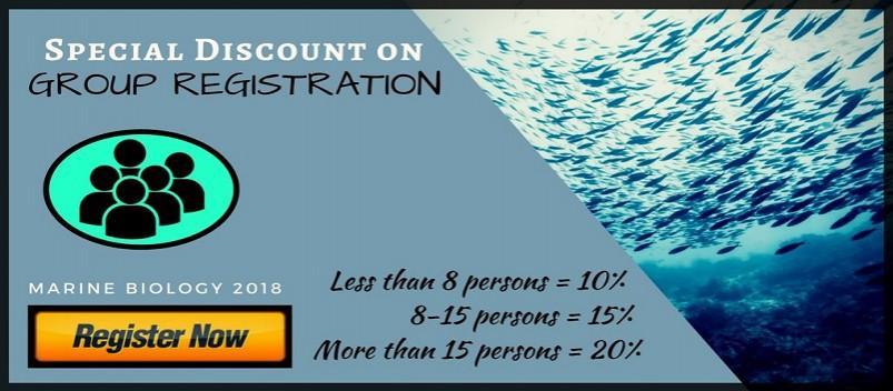 Registration