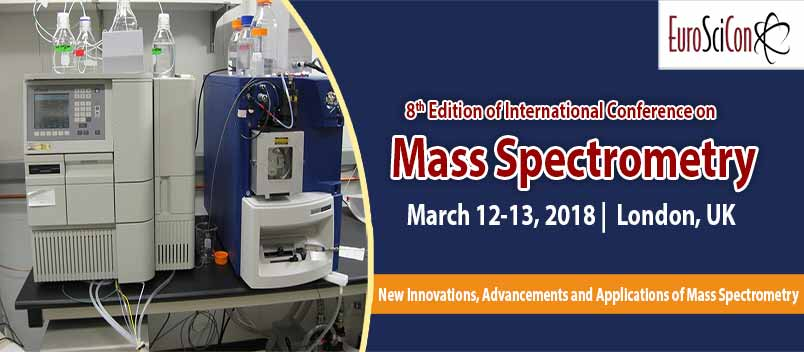 mass spectrometry applications in medicine