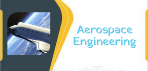 track 1 aerospace engineering conference image