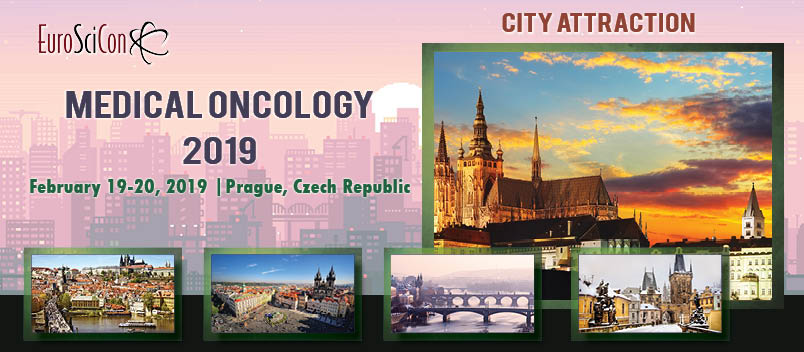 Cancer Conferences 2019 | Oncology Conferences 2019 | Meetings