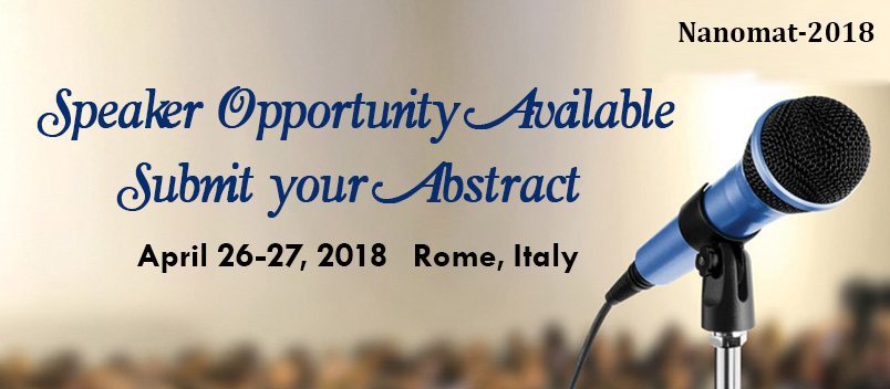 Euroscicon Conference Banner