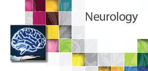 Neurology Conferences | Neurologists Congress | Neuroscience