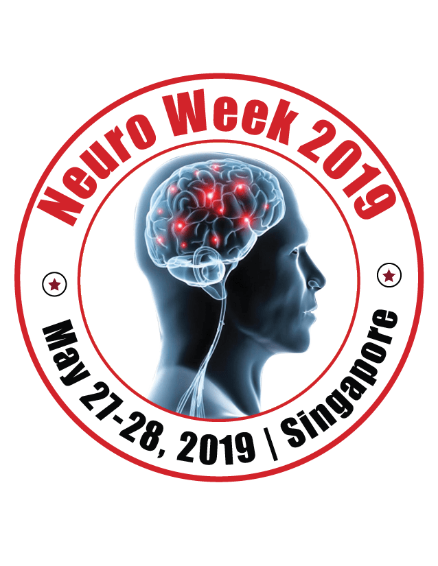 Neurology Conferences | Neurology Meetings | Neuroscience