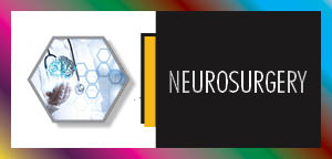 Neurology Conferences   Neuroscience Conferences   Neurology